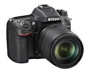 Nikon-D7100-2